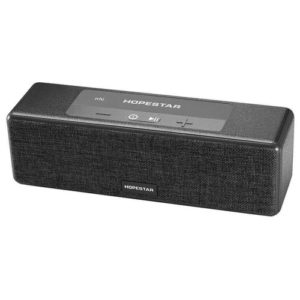 hopestar a5 wireless bluetooth speaker black 1571979862687. w500