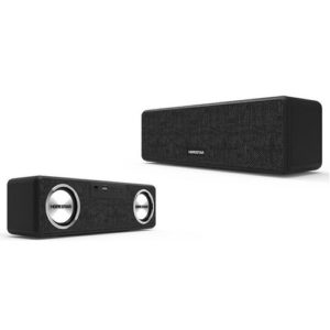 hopestar a5 wireless bluetooth speaker black 1571979863579. w500