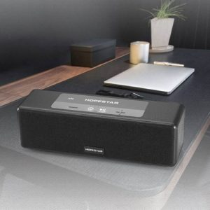 hopestar a5 wireytless bluetooth speaker black 1571979863292. w500