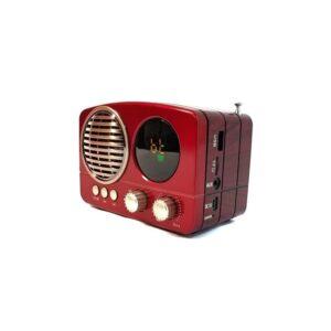boxa cu bluetoothusbcard micro sdfm radio
