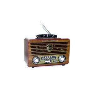 boxa cu bluetoothusbcard micro sdfm radio mk 115bt