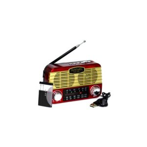 boxa cu bluetoothusbcard micro sdfm radio mk 380 2
