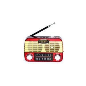 boxa cu bluetoothusbcard micro sdfm radio mk 380