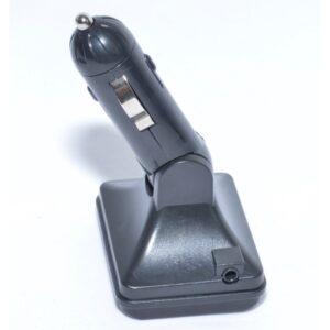 modulator fm mp3 player si telecomanda bt 1