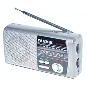 radio mp3 fm am sw1 sw2 usbcard tf mk 516