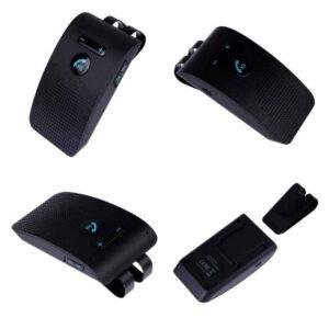 sistem auto handsfree bluetooth v 50 edr multipoint bt sp09 1