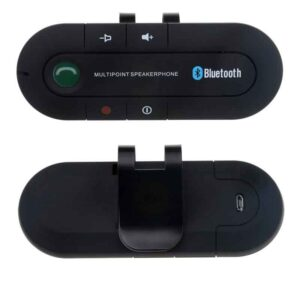 sistem auto handsfree bluetooth v 50 multipoint bt yhq01